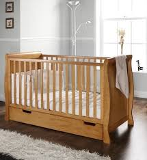 Sleigh Cot Bed Simple Sleigh Cot Bed Sleigh Cot Bed As Stylish Furniture In