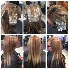 jen u0027s grandview hair salon home facebook