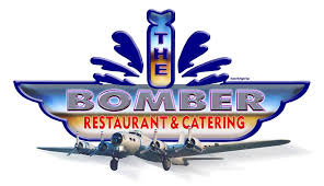 Surf Burger Sables D Or The Bomber Restaurant Catering Home Oak Grove Oregon Menu