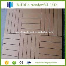 Laminate Flooring Mauritius Lightweight Flooring Lightweight Flooring Suppliers And