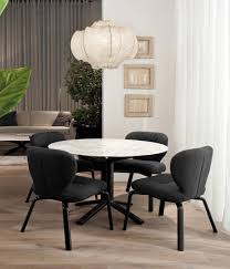 Miller Table Miller Dining Table Restaurant Tables From Meridiani Architonic