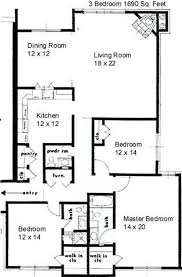 Mcconnell Afb Housing Floor Plans Twin Lakes Apartments Rentals Wichita Ks Apartments Com