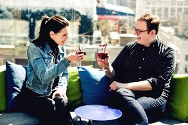 matt bellassai a drink with