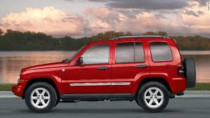 2004 jeep liberty window regulator recall fiat chrysler ordered to buy back chrysler dodge rams and jeeps