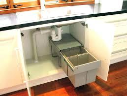 bathroom sink organizer ideas bathroom sinks bathroom sink organization ideas under sink under