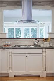 kitchen backsplash sheets kitchen backsplash for white countertops slate tile lowes black