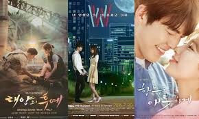 film korea sub indo streaming daftar situs terbaik untuk streaming dan unduh drama korea subtitle