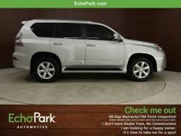 lexus gx for sale by owner used lexus gx 460 for sale in denver co cars com