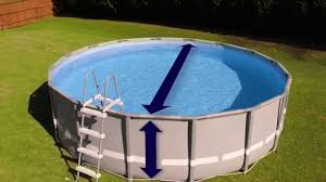 clear water maintenance for small pools up to 5 000 gallons