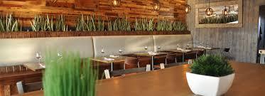 restaurant portfolio u2014 clean plate restaurants