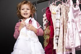 donate a dress for a little to enjoy boutique clothing