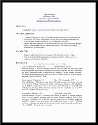 Sample Personal Banker Resume by 74 Investment Banking Resume Examples Investment Banking