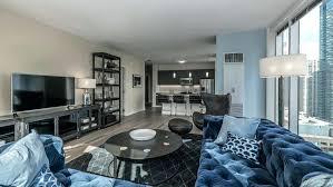 three bedroom apartments in chicago 3 bedroom apartments in chicago iocb info