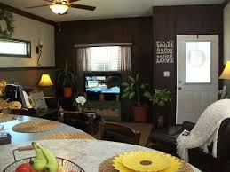 Single Wide Mobile Home Interior 481 Best Mobile Home Ideas Images On Pinterest Mobile Homes
