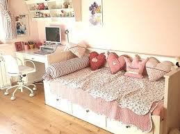 Uni Bedroom Decorating Ideas 8 Best Uni Room Ideas Images On Pinterest College Apartments
