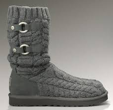 ugg boots josette sale 24 best ugg cardy images on ugg cardy