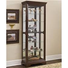 Modern Curio Cabinets Curio Cabinets Best Ornaments Storage Decoration Channel