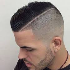 haircuts for latin men 2015 mini twist hairstyles hair is our crown