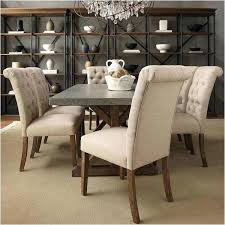 dining room chairs upholstered parsons dining room chairs homeaccessoriesforus top