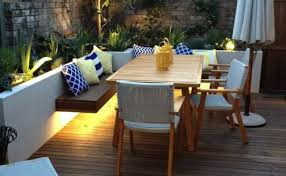 Modern Outdoor Wood Furniture Aligned Bench Design Tags Diy Tree Bench Contemporary Outdoor