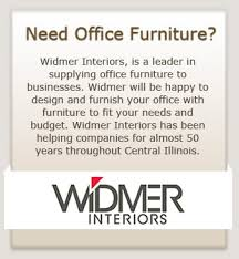 Office Furniture Peoria Il by Peoria Office Space Professional Office Building For Lease
