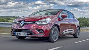 renault europe review the updated renault clio europe u0027s bestseller top gear