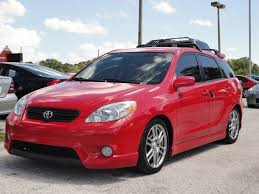 toyota matrix xr 4 jpg matrix xrs pinterest toyota and cars