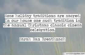 7 151 quotes about in some traditions in some traditions quotes