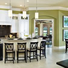 wall kitchen white cabinets green walls white cabinets houzz