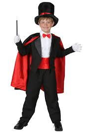 child magician costume corey pinterest magician costume