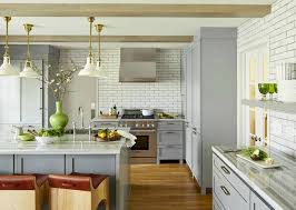 Fancy Kitchen Designs Fell Inspire By This Fancy And Practical Kitchen Design