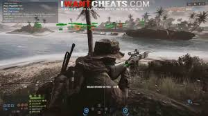 battlefield 4 hacks aimbot cheat undetected bf4 2014