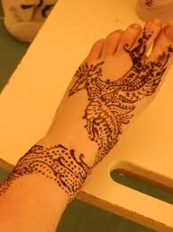 inspired dragon henna tattoo henna designs bridal mehndi