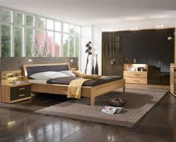 Schlafzimmer Einrichten Braun Schlafzimmer Gestalten Brauntöne Frigide On Moderne Deko Idee Oder