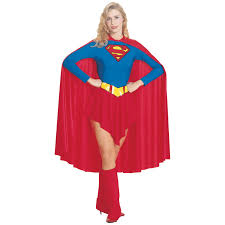 costumes for women clever halloween costumes