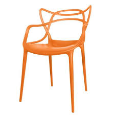 Replica Masters Chair By Philippe Starck  Wazo Furniture - Masters furniture
