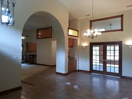 residential u0026 commercial interior painting
