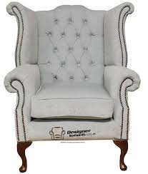 Traditional Leather Armchairs Uk Best 25 Leather Sofas Uk Ideas On Pinterest Grey Sofas