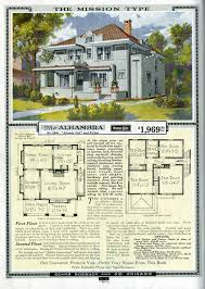 sears homes 1915 1920 houses built in plans 1919 luxihome sears homes 1915 1920 houses built in plans 1919