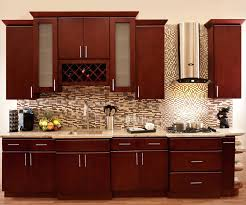 images of kitchen cabinet design medium size of pantry cabinet buy