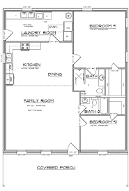 view floor plans for metal homes tips idea barndominium floor plans pole barn house plans and