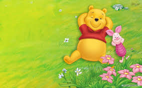 winnie pooh backgrounds wallpaper cave