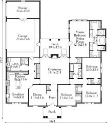 4 bedroom house blueprints 4 bedroom house plans bedrooms 2 batrooms 2 parking space