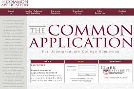 common app provides useful student resume builder the feather online