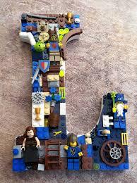 so cool i u0027m definitely making this for my kid someday that u0027s