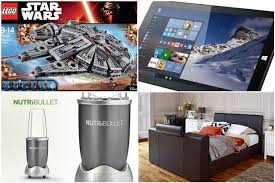 amazon black friday nutribullet black friday and cyber monday 2015 best deals which stores are