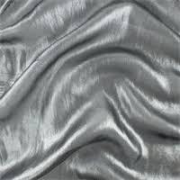 metallic fabric fashion fabrics