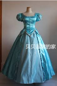Mermaid Halloween Costume Adults Compare Prices Ariel Shopping Buy Price