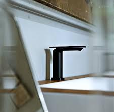 Agape Bathroom Agape Bath Fixtures Bathtub Notcot