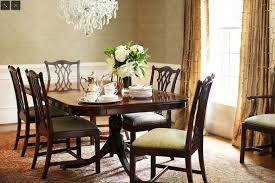 Furniture Kitchener Waterloo Chair Chippendale Dining Room Furniture Set Of Chairs Kitchener